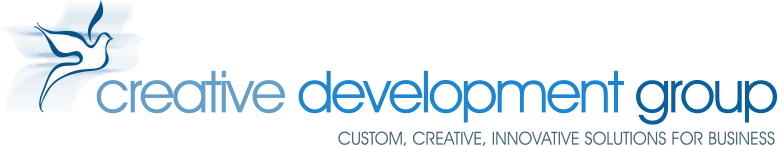 The Creative Development Group